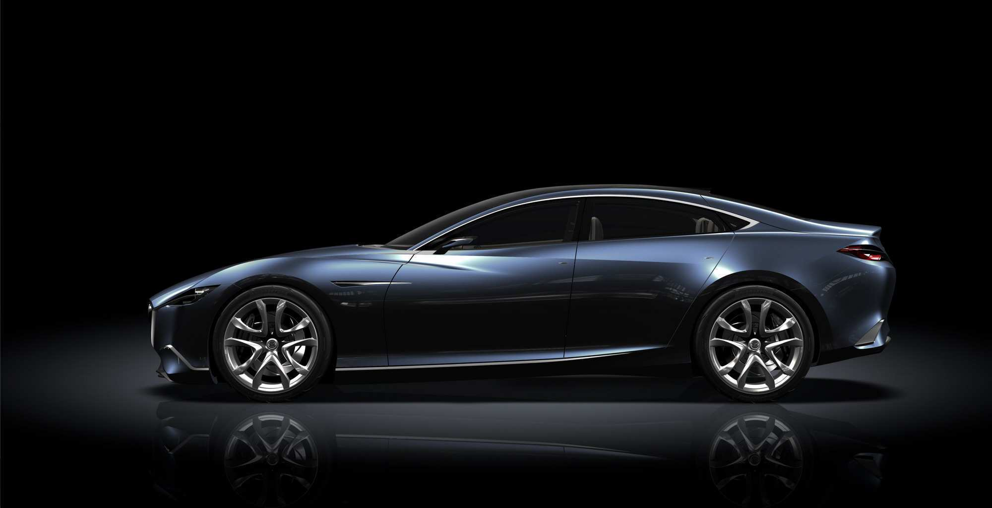 12 Best 2019 Mazda 6 Coupe Pictures