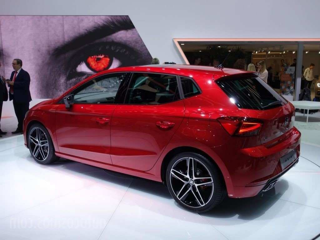 12 Best 2019 New Seat Ibiza Egypt Mexico Picture