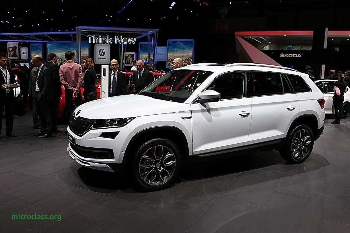 12 Best 2019 Skoda Yeti India Egypt Pictures