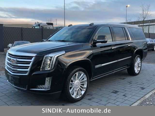 12 Best 2020 Cadillac Escalade V Ext Esv Speed Test