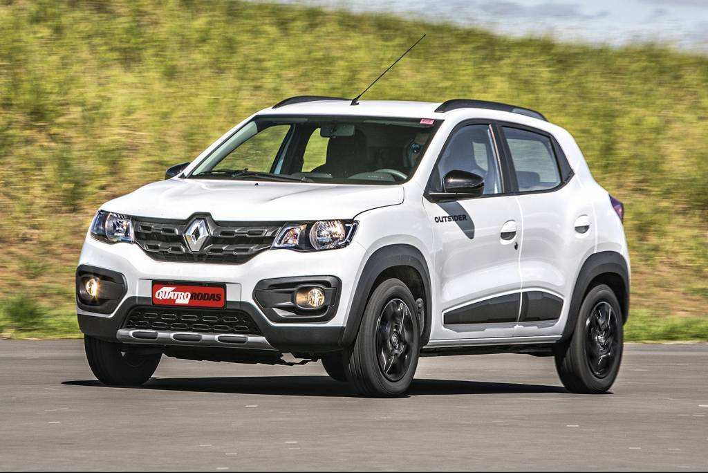 12 Best 2020 Renault Kwid Review And Release Date