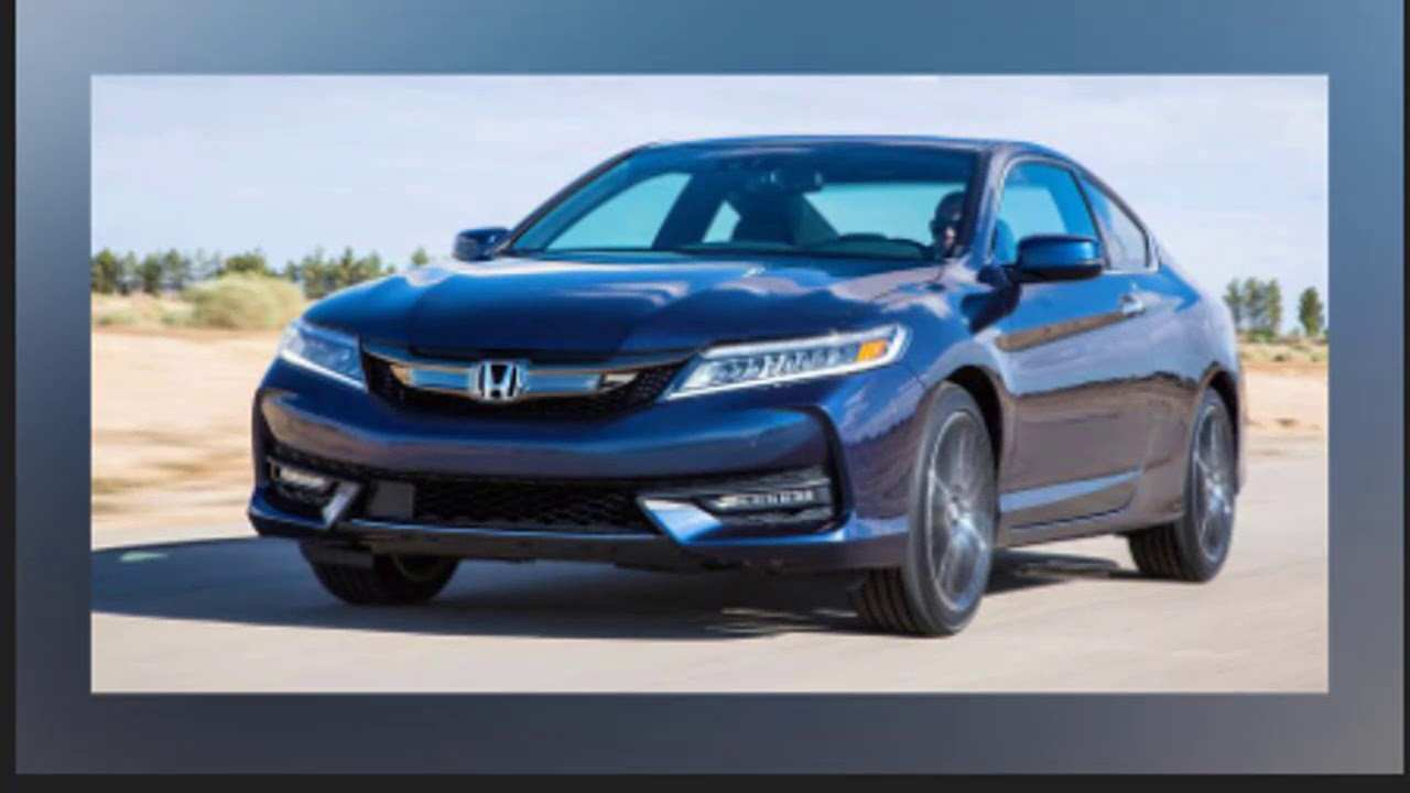 12 Best Honda Touring 2020 Research New
