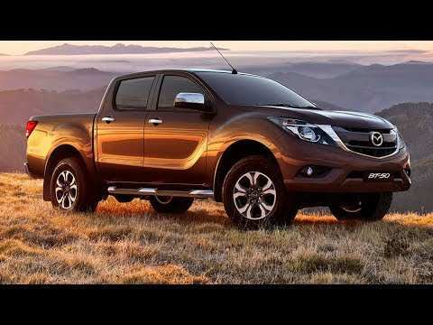 12 Best Mazda Pickup Truck 2019 Pricing