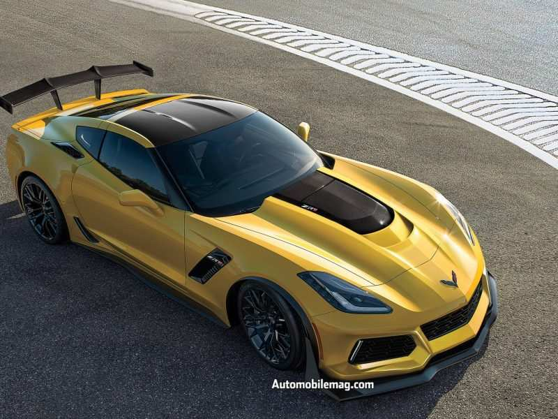 12 new 2020 chevrolet corvette zora zr1 interior  review