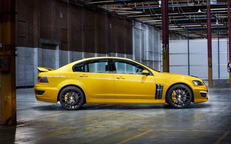 12 New 2020 Holden Commodore Gts Exterior And Interior