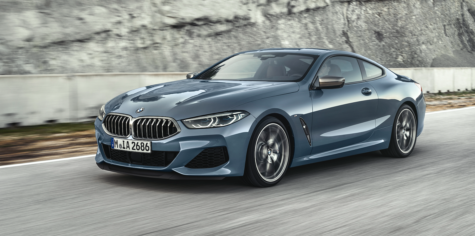 12 The 2019 Bmw Limited Pricing