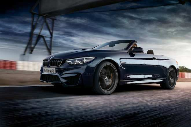 12 The 2019 Bmw Limited Review