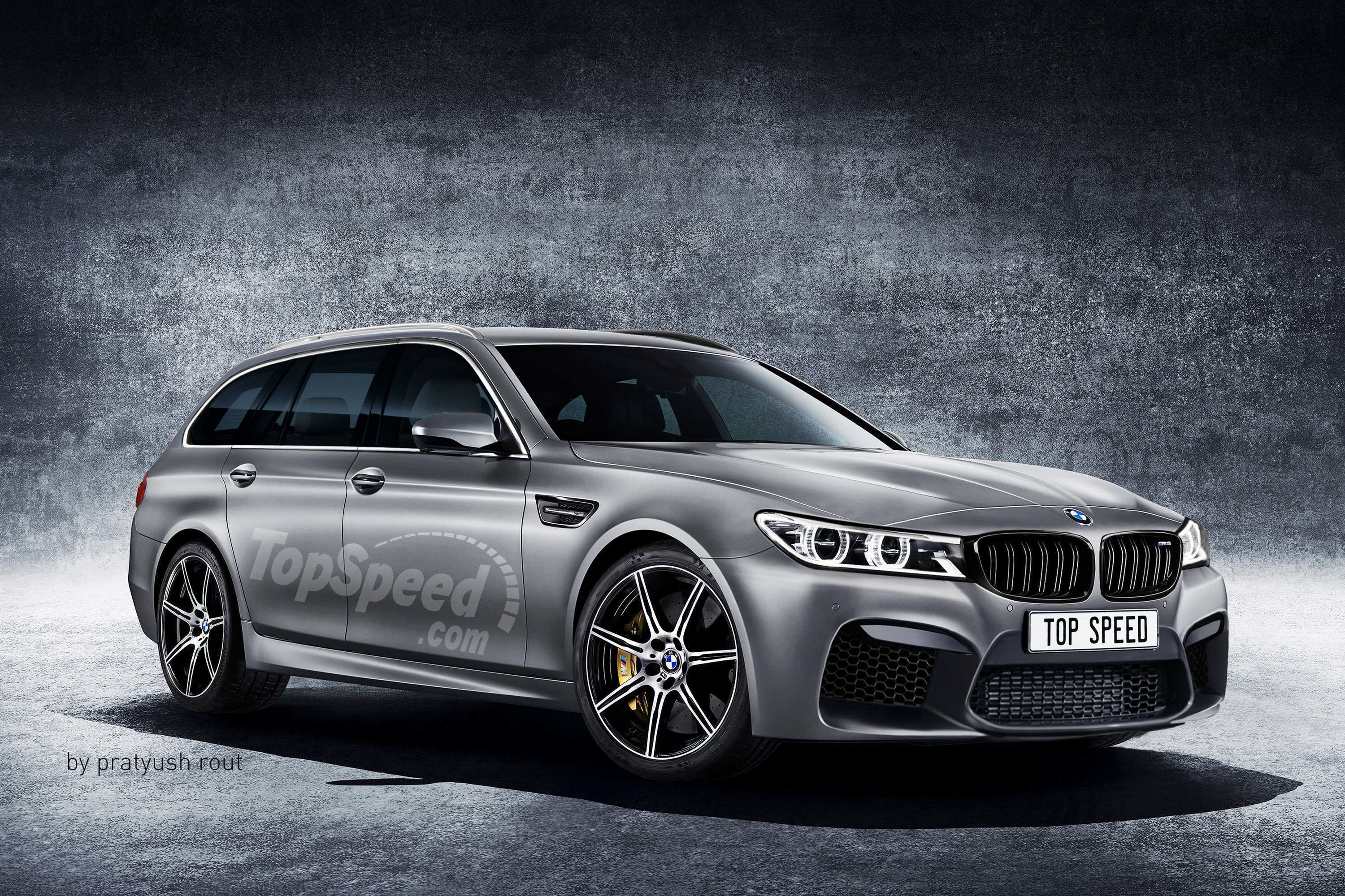 12 The Best 2019 BMW M5 Get New Engine System Reviews