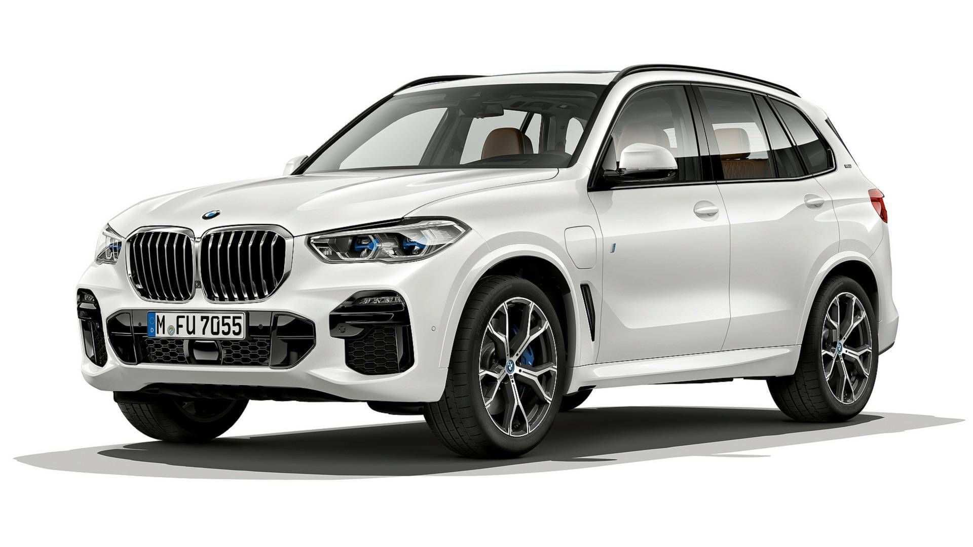 12 The Best 2019 Bmw Terrain White Pricing