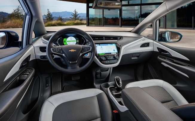 12 The Best 2019 Chevy El Camino Research New