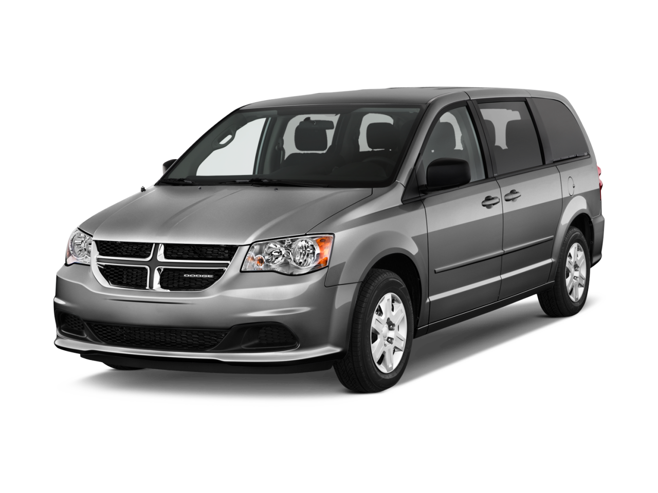 12 The Best 2019 Dodge Caravan Picture