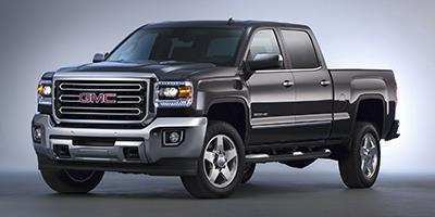 12 The Best 2019 GMC Sierra Hd Redesign And Review