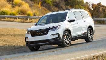 12 The Best 2019 Honda Ridgelineand Interior