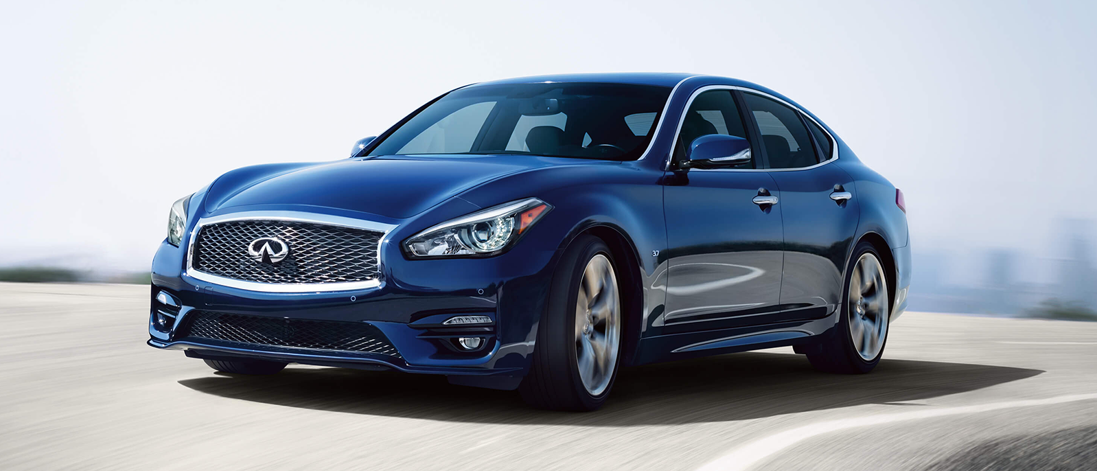 12 The Best 2019 Infiniti Q70 Research New