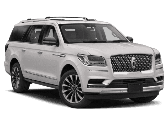 12 The Best 2019 Lincoln Navigator Interior