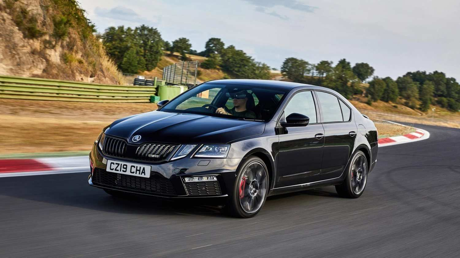 12 The Best 2019 Skoda Scout Ratings