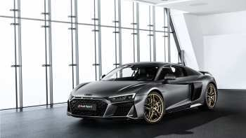 12 The Best 2020 Audi R8 E Tron Ratings