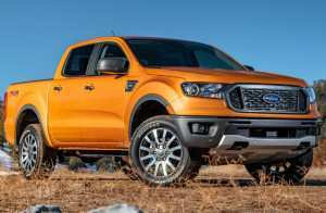 12 The Best 2020 Ford Ranger Usa Price and Release date