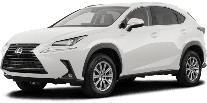 12 The Lexus 2019 Jeepeta New Review