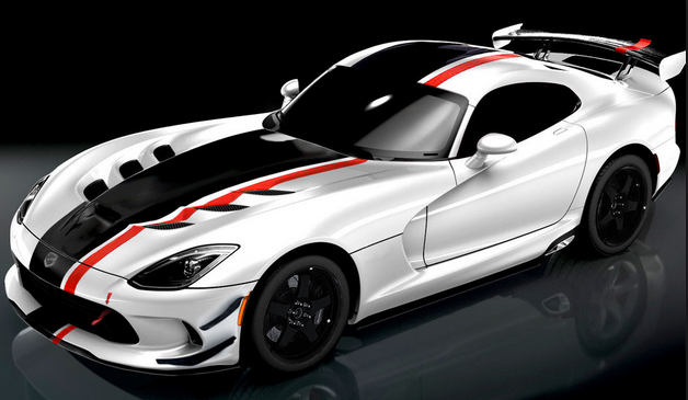 13 A 2020 Dodge Viper News Price And Release Date