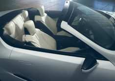 2020 Lexus Lc 500 Convertible Price
