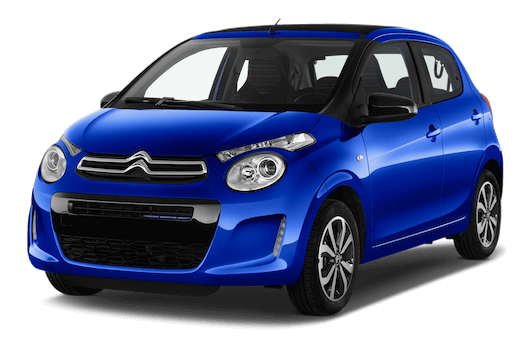 13 All New 2019 Citroen C1 Overview