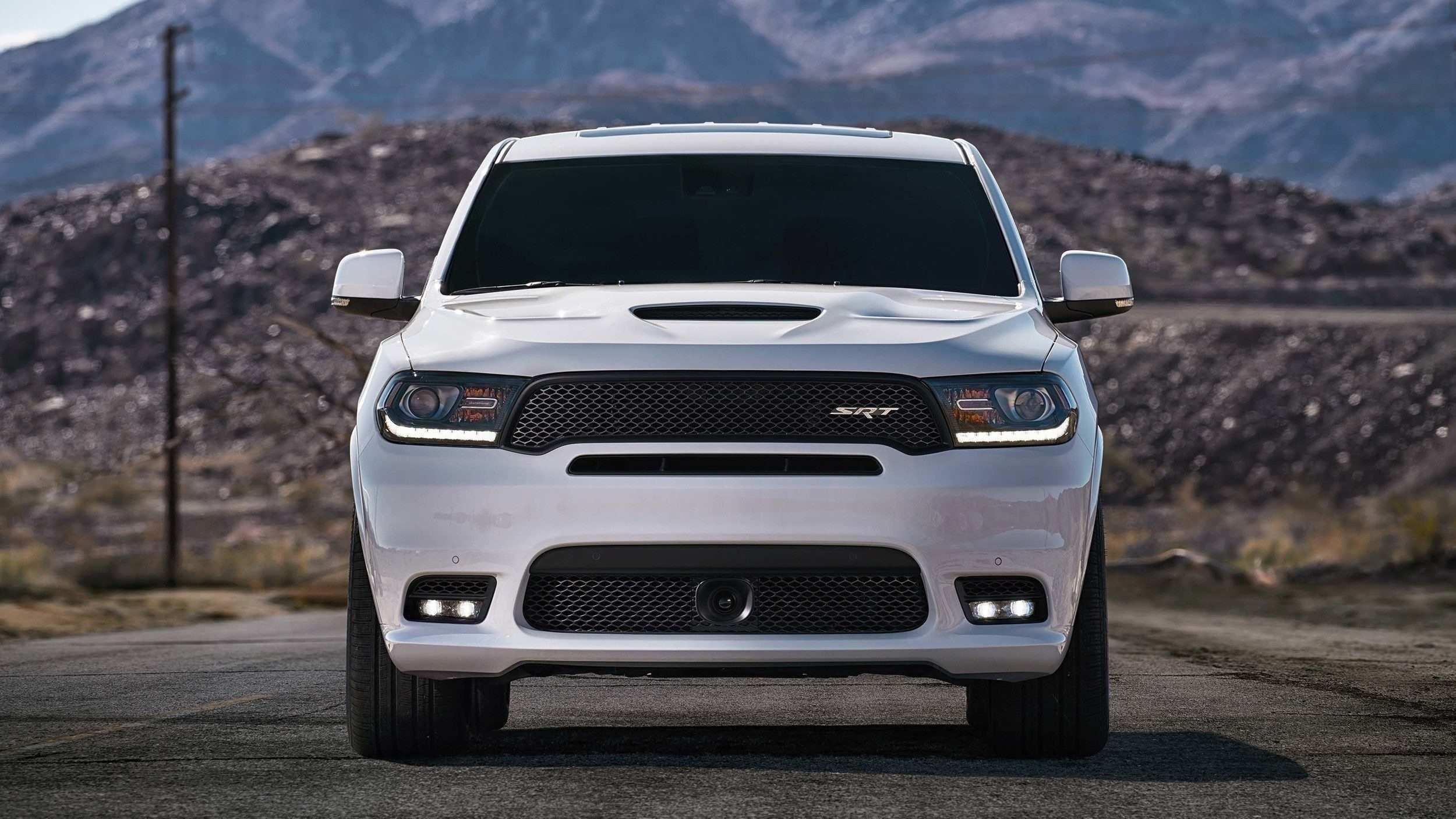 13 All New 2019 Dodge Durango Diesel Srt8 Price Design And Review