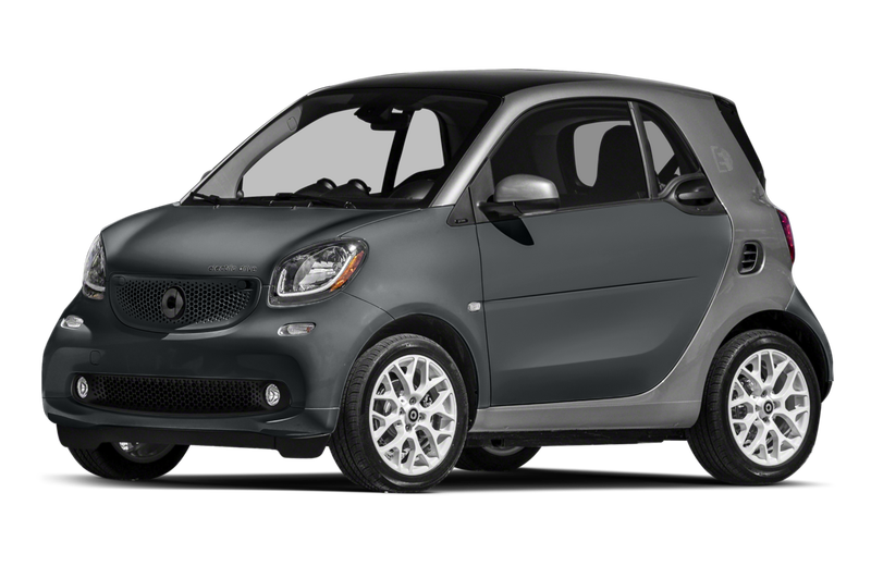13 All New 2019 Smart Fortwo Release Date