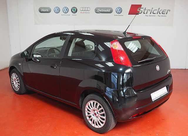13 All New 2020 Fiat Punto Configurations