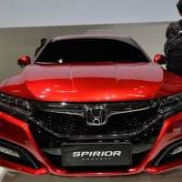 13 All New 2020 Honda Accord Coupe Spirior Ratings