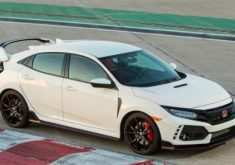 13 all new 2020 honda prelude type r concept | review cars