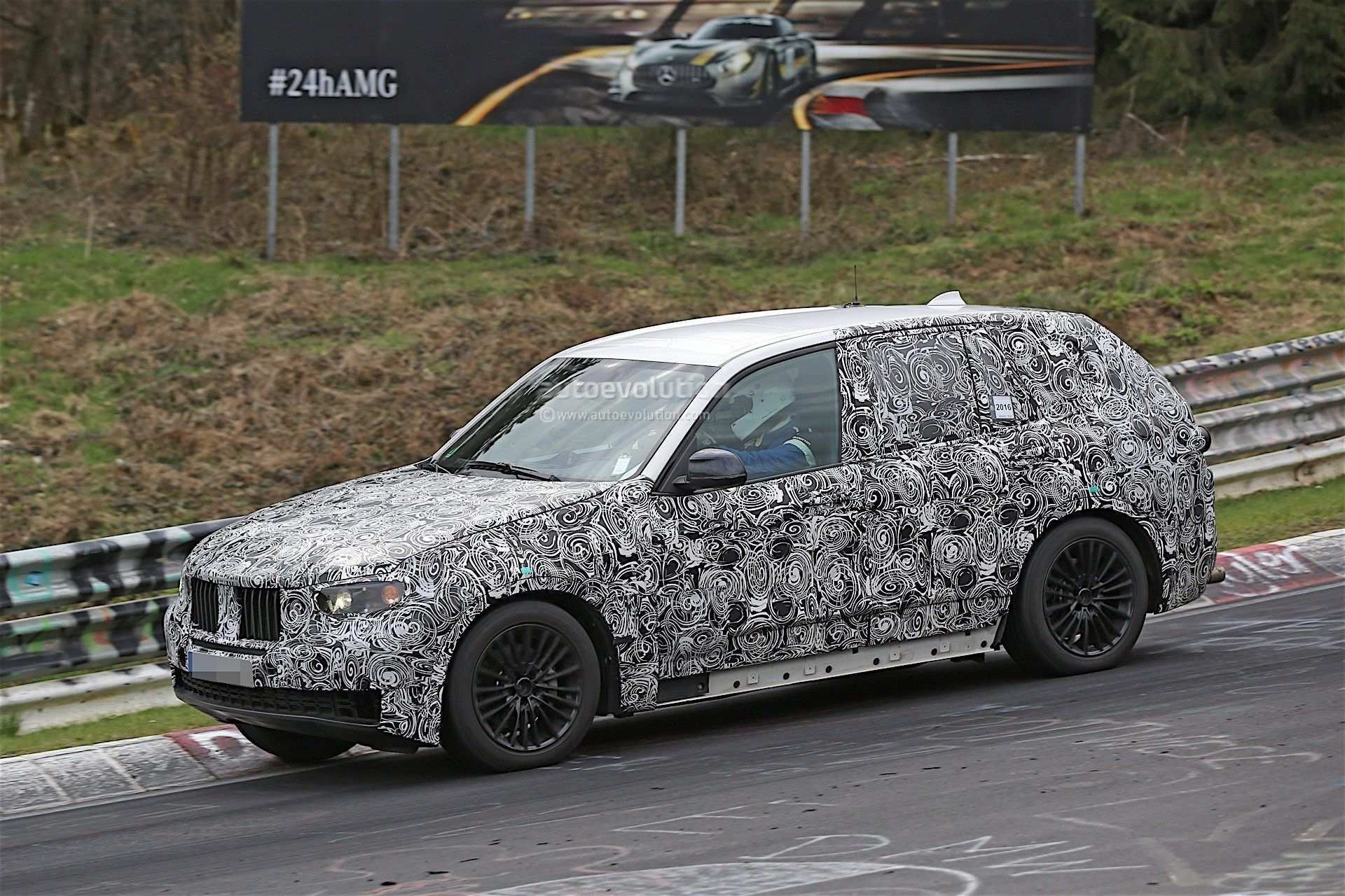 13 All New 2020 Next Gen BMW X5 Suv Redesign