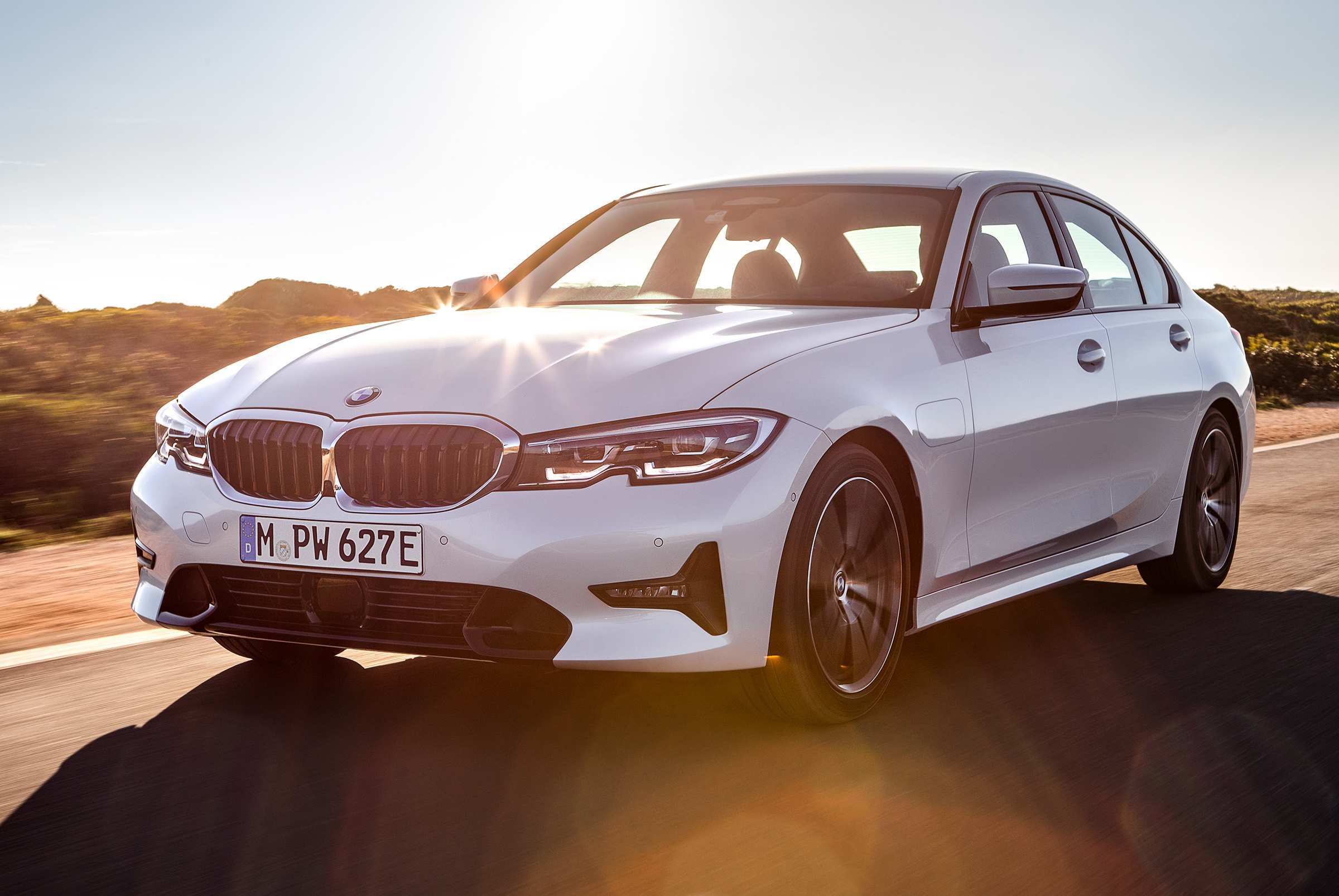 13 Best 2019 BMW 3 Series Edrive Phev Exterior