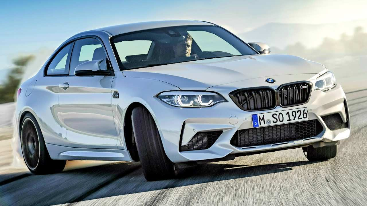 13 Best 2019 BMW M2 Price And Release Date
