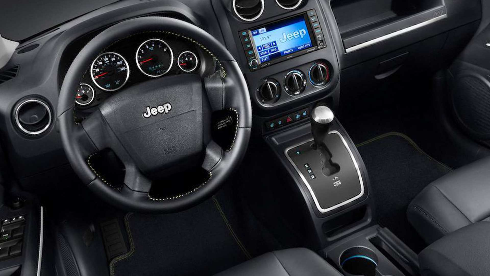 13 Best 2019 Jeep Liberty Price And Review