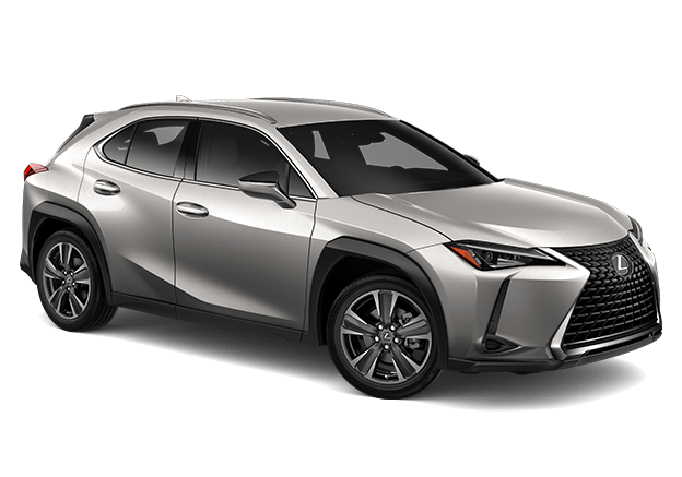 13 Best 2019 Lexus Ux200 Concept And Review