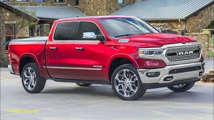 13 Best 2019 Ram 1500 Hellcat Diesel Research New