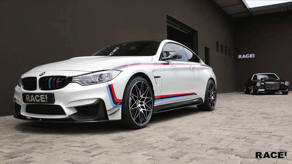 13 Best 2020 BMW M4 Colors Price And Release Date