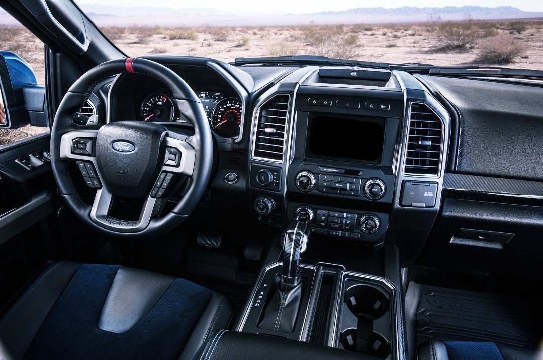 13 Best 2020 Ford Excursion Review