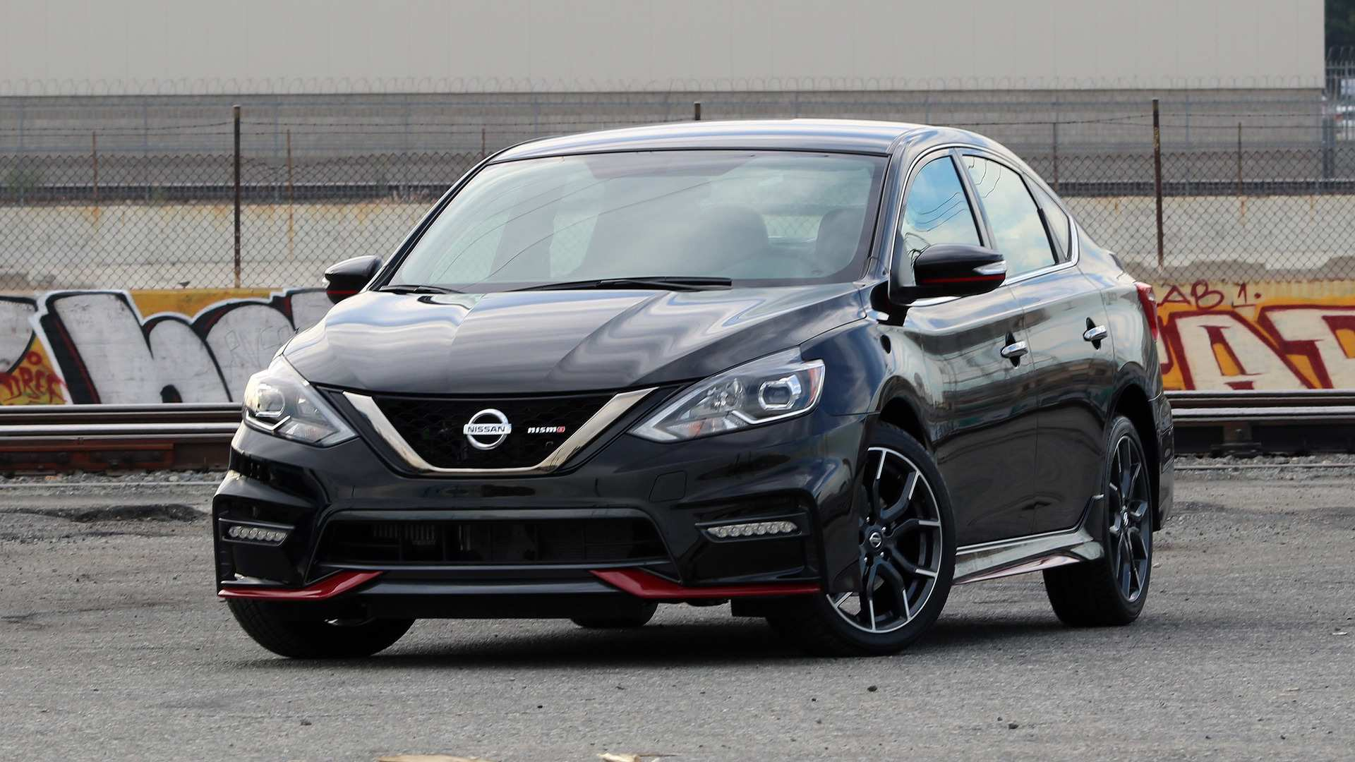 13 Best 2020 Nissan Sentra Redesign And Concept