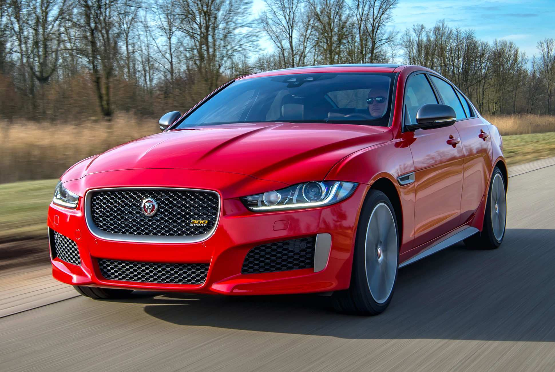 13 Best Jaguar Car 2019 Prices