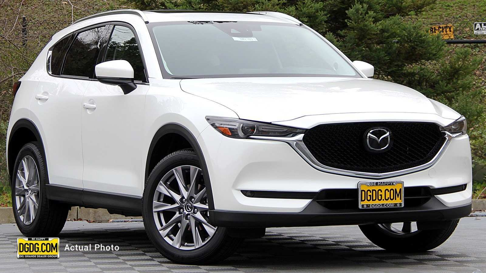 13 Best Mazda I Touring 2019 Ratings