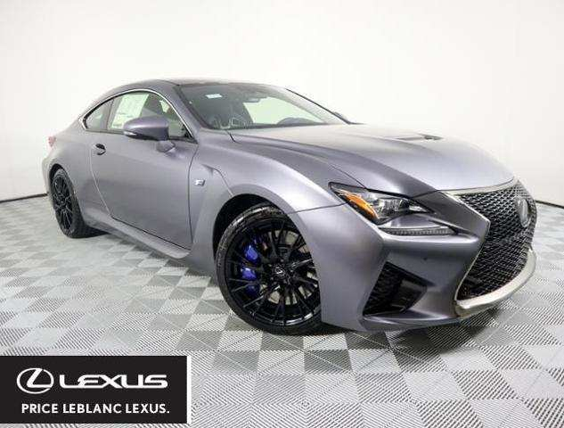 13 Best Price Of 2019 Lexus Photos