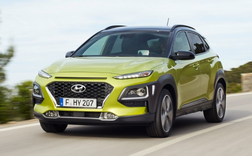 13 Best When Will The 2020 Hyundai Tucson Be Released Images