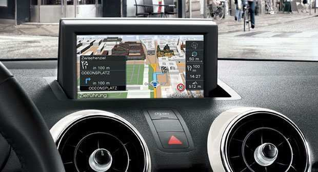 13 New Audi Navi Update 2020 Download Kostenlos New Model And Performance
