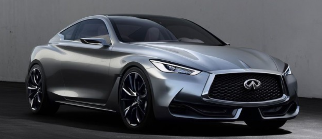 13 The 2020 Infiniti Q70 Release Date Wallpaper