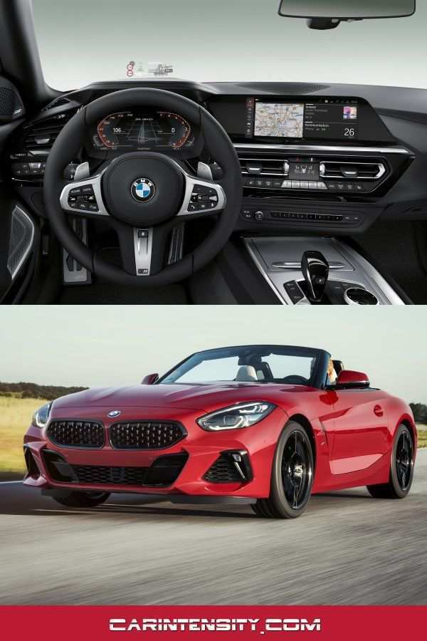 13 The Best 2019 Bmw Reveal Price And Release Date