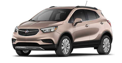 13 The Best 2019 Buick Encore Review And Release Date