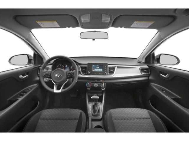 13 The Best 2019 Kia Rio Specs And Review
