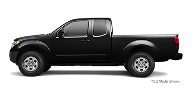 13 The Best 2019 Nissan Frontier Canada Ratings